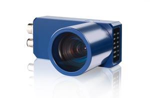 IMAGO Vision Cam XM