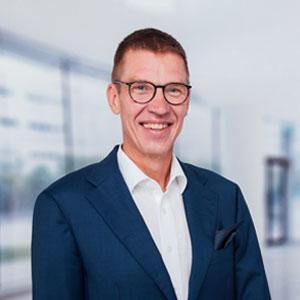 Carsten Strampe Imago General Manager