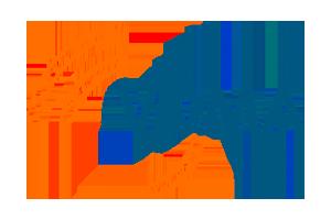 IMAGO VDMA Logo